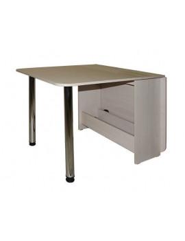 Стол обеденный СО-04