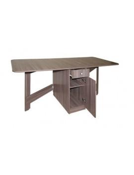 Стол обеденный СО-05