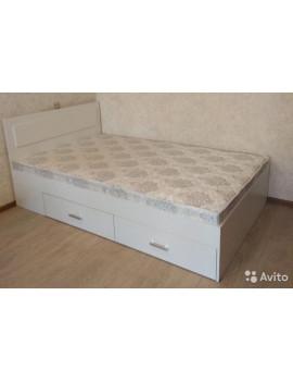 """Кровать """"Жаклин"""" 90 см  + 2..."""
