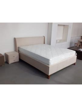 """Кровать """"Лорен"""" 140 см"""