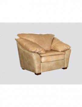 Кресло  «Скарлетт»