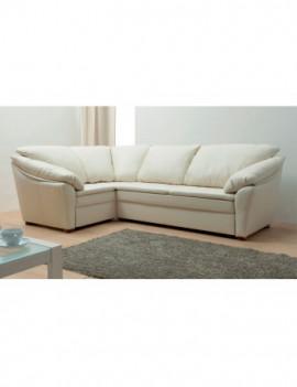 Угловой диван «Скарлетт» 3-1