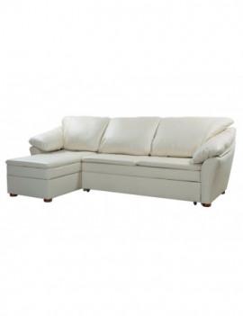 Угловой диван «Скарлетт»...