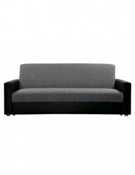 Диван-кровать «Ручеек-1 Н»