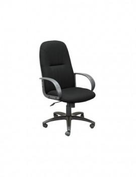 Кресло C-30 (Эфир)П