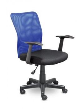 Кресло CH 320 (Энтер)П