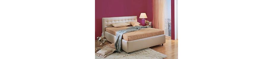 кровати недорого,кровати спб недорого