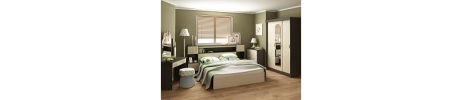 спальня бася,прикроватный блок цена 15900