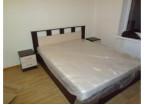 Кровати 1.5-спальные