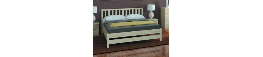 двухспальная кровать,двухспальная кровать +с матрасом