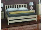 Кровати 2-спальные