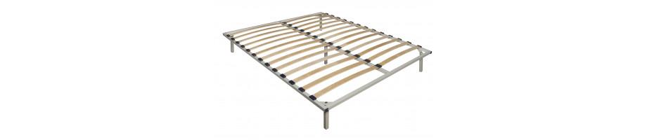 Основания для кроватей от 2500 руб.