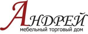 ТД Андрей