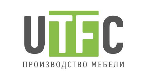 UTFK - Компьютерные кресла