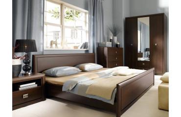 Как выбрать спальню